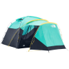 The North Face Wawona 6 Tent: 6 Person 3 Season