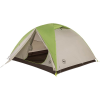 Big Agnes Blacktail 4 Tent: 4 Person 3 Season