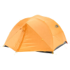 The North Face Talus 4 Tent: 4 Person 3 Season