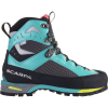 Scarpa Charmoz Mountaineering Boot