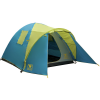 Mountainsmith Cottonwood Tent: 6 Person 3 Season
