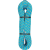 Edelweiss Excess 9.6mm EverDry Unicore Climbing Rope
