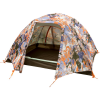 The North Face Homestead Roomy 2 Tent: 2 Person 3 Season