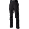 Showers Pass Refuge Pant   Women's