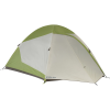 Kelty Grand Mesa 4 Tent: 4 Person 3 Season