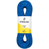 Sterling Evolution Velocity Standard Rope - 9.8mm