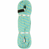 Beal Zenith Climbing Rope - 9.5mm