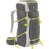 Granite Gear Lutsen 45L Backpack