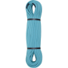 Edelrid Skimmer Pro Dry Climbing Rope - 7.1mm