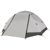 Kelty Gunnison 2 Tent W/ Footprint: 2 Person 3 Season