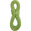 BlueWater Lightning Pro Double Dry 9.7mm Climbing Rope