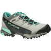 La Sportiva Genesis Low GTX Hiking