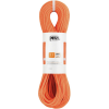 Petzl Paso Guide 7.7mm Rope