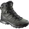 Salomon X Ultra Winter Cs Wp Boot   Men's