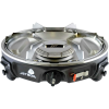 Jetboil HalfGen Base Camp Stove