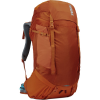 Thule Capstone 40 Backpack
