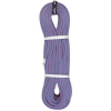 BlueWater Eliminator 10.2mm Climbing Rope