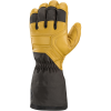 Black Diamond Guide Glove - Men's
