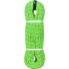 BlueWater Lightning Pro 9.7mm Climbing Rope