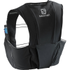 Salomon S Lab Sense Ultra 8 L Hydration Vest