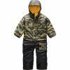 The North Face Insulated Jumpsuit   Toddler Boys'