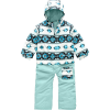 The North Face Insulated Jumpsuit   Toddler Girls'