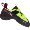 Red Chili Voltage Climbing Shoe