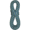 BlueWater Accelerator 10.5mm Standard Rope