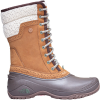 The North Face Shellista Ii Mid Boot   Women's