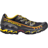 La Sportiva Ultra Raptor Trail