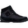 The North Face Back To Berkeley Ii Boot   Women's