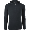 Patagonia Capilene Thermal Weight
