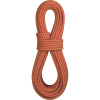 BlueWater Dynaplus Gym Climbing Rope - 10.1mm