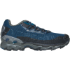 La Sportiva Wildcat Trail Running Shoe   Men's