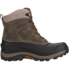 The North Face Chilkat Iii Boot   Men's