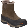 The North Face Chilkat Iii Pull On Boot   Men's