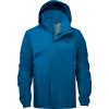 The North Face Resolve 2 Hooded Jacket   Men's