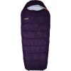 Eureka Lone Pine 30 Sleeping Bag: 33 Degree Synthetic   Women's