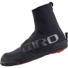 Giro Proof MTB Winter Shoe Covers