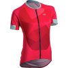 SUGOi RS Training Jersey - Short-Sleeve - Women's