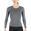 Giordana Ceramic Long-Sleeve Baselayer - Women's