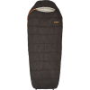 Eureka Lone Pine 40 Sleeping Bag: 40 Degree Synthetic