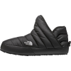 The North Face Thermo Ball Eco Traction Bootie   Women's