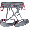 Mammut Ophir Speedfit Harness