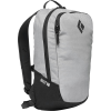 Black Diamond Bullet 16L Backpack