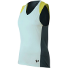 Pearl Izumi Launch Jersey - Sleeveless - Women's