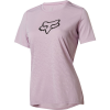 Fox Racing Ripley Short-Sleeve Jersey - Women's