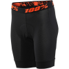 100% Crux Liner Short - Women's