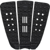 Pro Lite Timmy Reyes Pro 2 Surfboard Traction Pad
