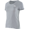 100% Sprint Tech Tee - Women's